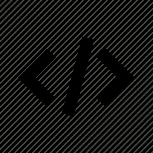 Admin, code, coder, diagnostics icon - Download on Iconfinder
