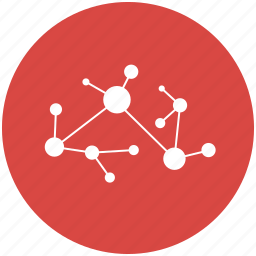 communication, connecting, connection, connections, diagram, network icon