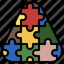 puzzle, jigsaw, pieces, creativity, jigsaws