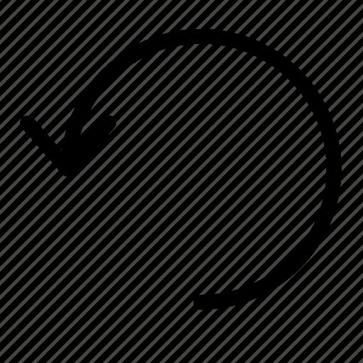arrow, arrows, direction, move, pointer icon