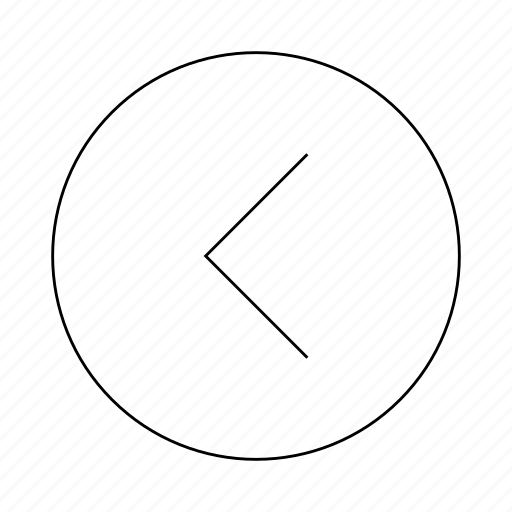 arrow, arrows, back, left, next, right, up icon