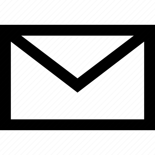 back, email, envelope, letter, mail, send icon