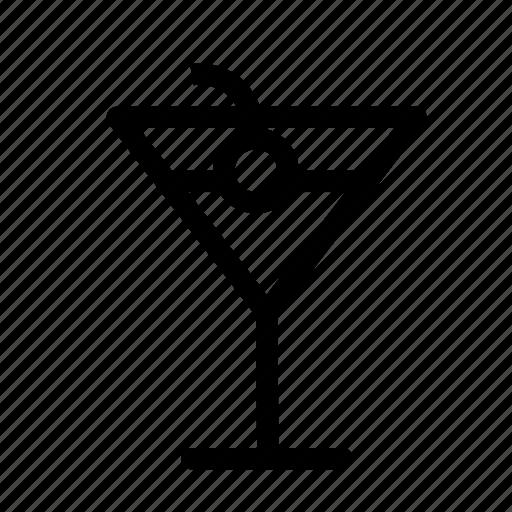 alcohol, beverage, cocktail, drink, nightlife, ui icon