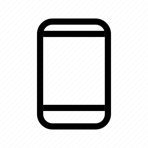 cell, device, mobile, phone, smartphone, ui icon