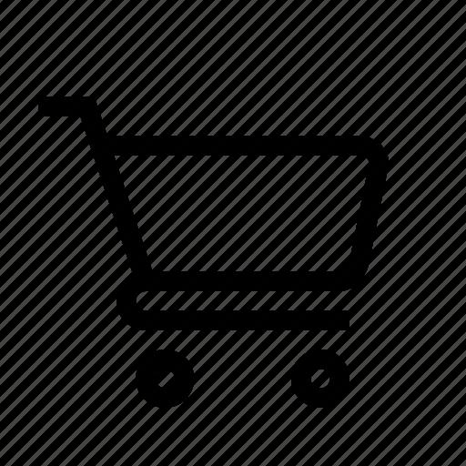 buy, cart, ecommerce, shop, shopping, store, ui icon