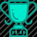 award, cup, seo, trophy, winner