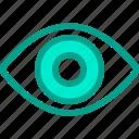 eye, retina, seo, visible, visual