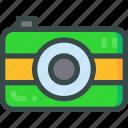 camera, image, media, photo