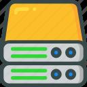 data, drive, hosting, seo, server