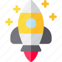 launch, mission, rocket, seo, space