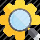 optimization, search, seo, setting, zoom