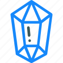 diamond, gem, investment, jewel