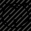 avatar, emoji, happy, smile, tiger icon