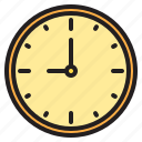 clock, time, timer, watch