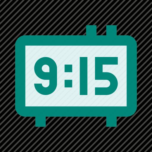 alarm, alert, clock, notification, time, warning, watch icon