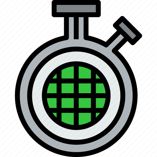 chronometer, clock, hour, minute, time, world icon