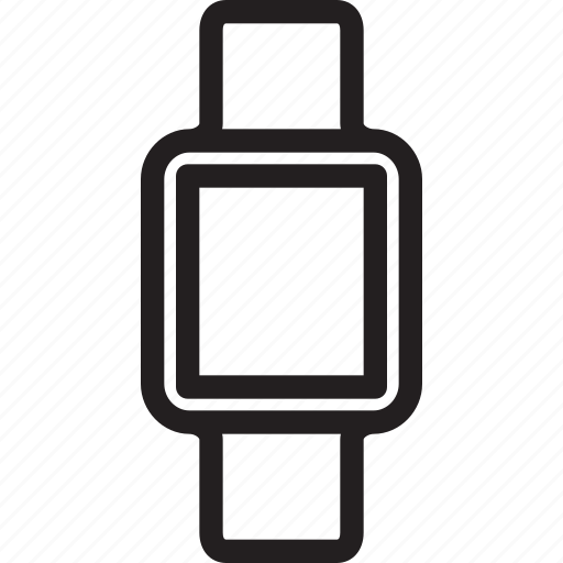 clock, date, interface, schedule, sign, time, watch icon