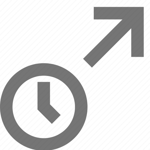 clock, late, material, out, schedule, time, timetable icon