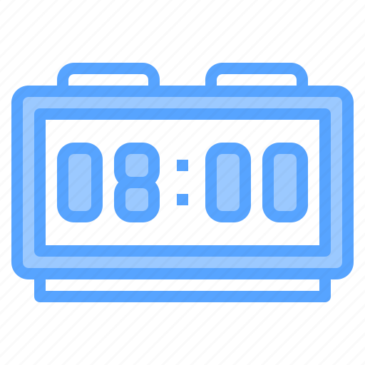 clock, deadline, development, digital, happy, lesson, together icon