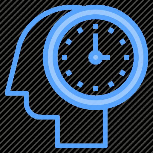 deadline, development, happy, lesson, organization, thinnking, together icon