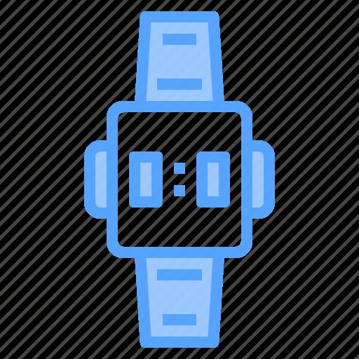 deadline, development, happy, lesson, organization, together, watch icon