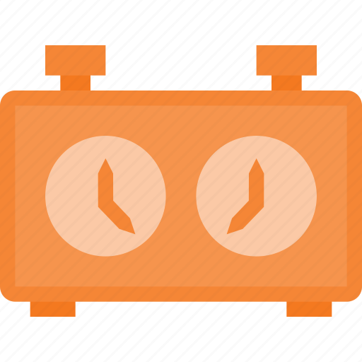 alarm, chess, clock, game, time, timer icon