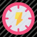 meter, speedometer, speed, performance, gauge