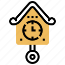 clock, countdown, hour, time, timer icon