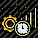 analysis, analytic, data, efficiency, information