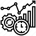 analysis, analytic, data, efficiency, information