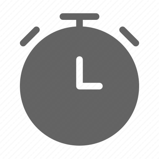 countdown, stopwatch, time, timer icon