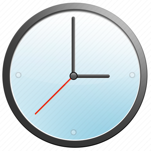 clocks, office, time, timer icon