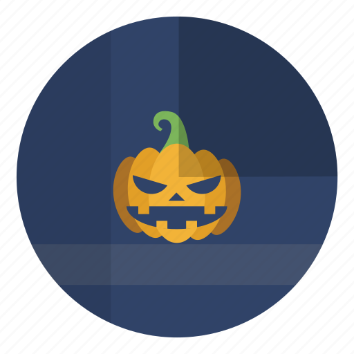 halloween, helloween, jack o lantern, pumpkin icon