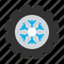 automobile, tire, tyre, vehicle, wheel