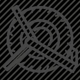 boot, lock, tire, traffic regulations, tyre, wheel icon