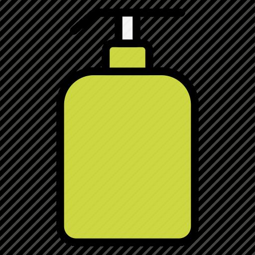 bath, bathroom, clean, hand wash, hygiene, toilet, wash icon