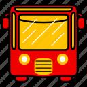 asian, bus tour, city, cityscape, japan, skyline, tokyo