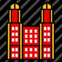 asian, city, cityscape, japan, skyline, tokyo, tokyo metropolitan government