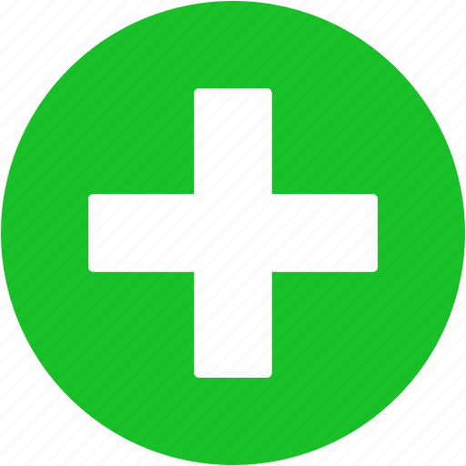 add, create, health, hospital, medical, new, plus icon