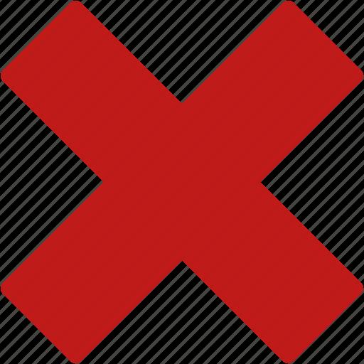 clear, delete, dustbin, erase, eraser, remove, trash can icon