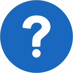 about, help, info, information, question, status, support icon