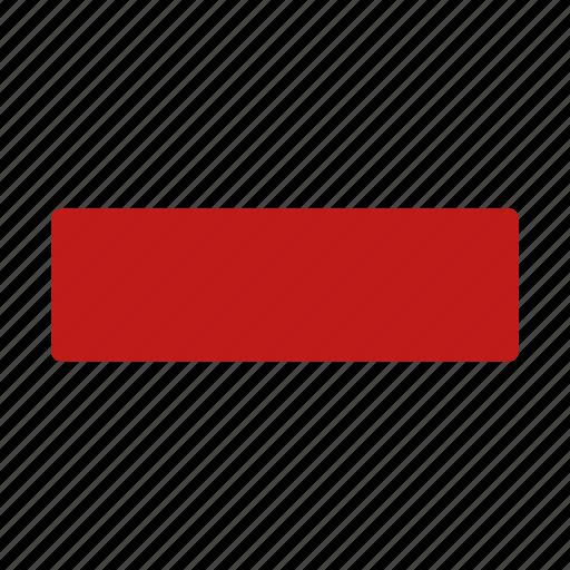 pin minus sign subtract clip art vector online royalty