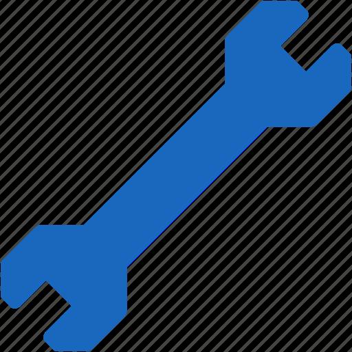 configuration, service, setting, settings, setup, tool, tools icon