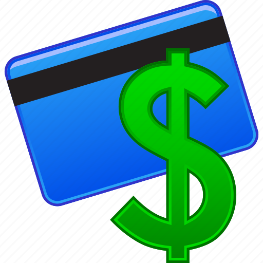 Banking, business, cash, currency, dollar, finance, pay icon - Download on Iconfinder
