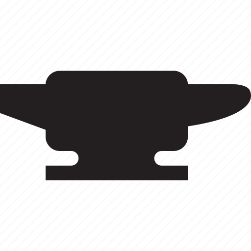 grind, grinder, plane, tool icon