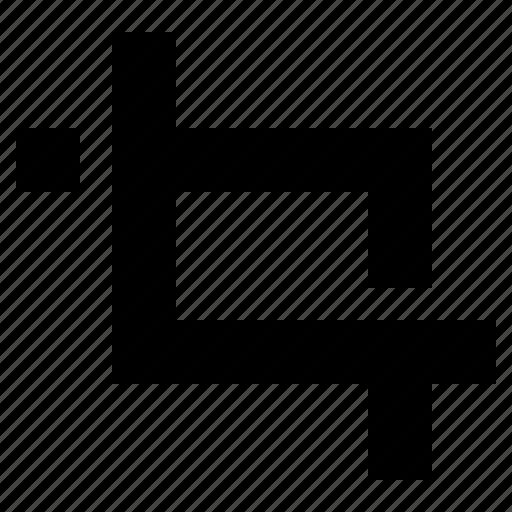 carpenter, carpentry, frame, measure, tools icon