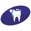 care, clear, dentist, stomatology, tooth icon