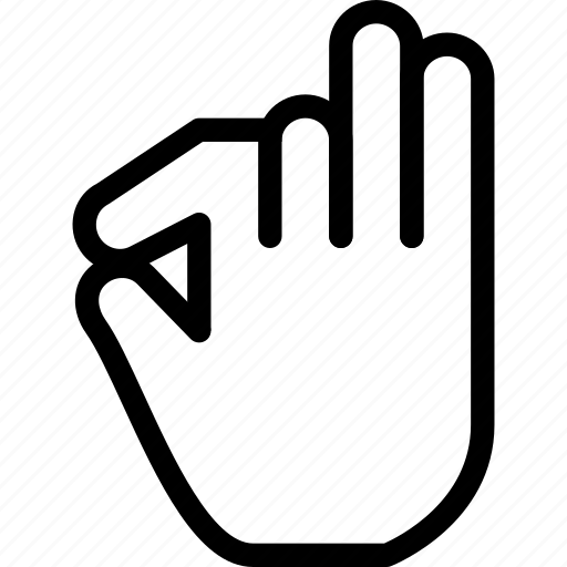creative, drag, finger, fingers, gesture, grid, hand, line, shape, three, three-fingers-drag, touch, touch-gestures icon