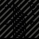 burj al arab, burj hotel, dubai burj, dubai landmark, modern hotel icon