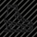 snowskates, skates, skating, skate shoes